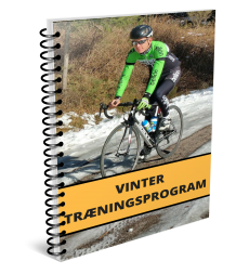 7d49bb3b1de Cykelprogram.dk - cykel træningsprogram vinter til at bevare grundformen